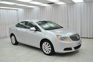 2016 Buick Verano COME SEE WHY THIS CAR IS PERFECT FOR YOU!! 2.4
