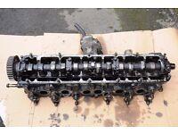 1996 Volvo 940 turbo diesel estate ..breaking for spares VW engine