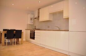 LUXURY BRAND NEW 1 BEDROOM AVAILABLE TO LET - POTTERS BAR, GREAT LOCATION