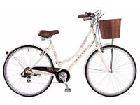 Beautiful bicycle in great condition