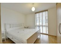 STUNNING 1 BED APARTMENT - GYM / CONCIERGE / UNDERGROUND PARKING - NEXT TO SOUTH EALING TUBE £1300