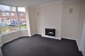 Spacious 3 Bedroom House with 2 Reception Rooms to Rent in Ferryhill - £450 per month