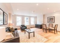 1 bedroom flat in Maddox Street, Mayfair W1S