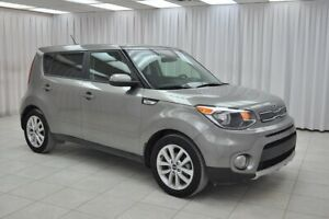 2019 Kia Soul EX GDi 5DR HATCH w/ BLUETOOTH, HEATED SEATS / STEE