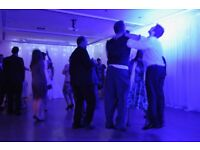 Professional Mobile Disco Hire North Wales Local Friday Night Special