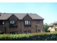 One bed ground floor flat - Oakshaw Crt - East Bowling - BD4 7LW