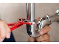 Experienced & Reliable Plumber - Competitive Quotes Throughout Belfast