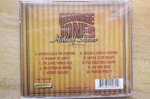"FS: Legacy Inc. ""Kings of Country"" 4 CD Box Set London Ontario image 7"