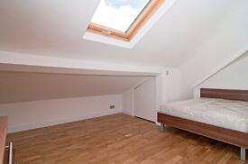 Brand New 5 Bedroom Flat Ideally Located in Shepherd's Bush