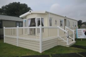 brand new holiday home looking for long term rent based in sheerness kent