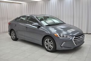 "2017 Hyundai Elantra """"ONE ONWER"""" GL SEDAN w/ BLUETOOTH, HEATED"