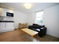 BRIGHT APARTMENT WITHIN SECURE DEVELOPMENT- WITHIN SHORT WALK TO FINSBURY PARK- LOTS OF SHOPS NEARBY