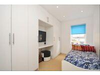 Luxury Flat Single room in Mitcham