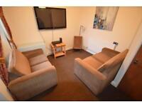 1 bedroom in Tower Street, ,