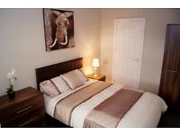 Beautifull En Suite Room with Mini Kitchenette Warren Rd, Thorne, DN8 5PP