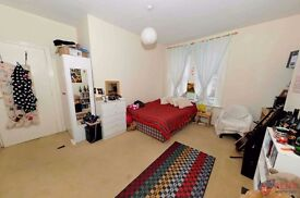 AVAILABLE SEP 2017   3 BED STUDENT FLAT TO LET HEATON   REF: RNE00706