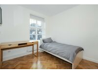 ***BEDSIT available - Udall Street***