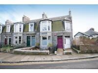 3 Bedroom Flat in Ferryhill (HMO Licensed) - Spacious, Characterful and in Excellent condition