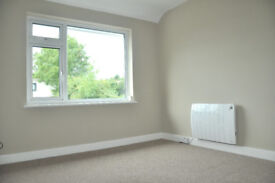 Redecorated One Bedroom Flat with Private Garden in Reigate, Surrey *Investors or First Time Buyers*