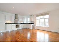 2 bed top floor flat, Thurlow Park Road, Tulse Hill, SE21 8JP