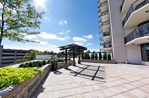 #1903 - Design Your Own Penthouse Suite at 144 Park in Kitchener / Waterloo Kitchener Area image 2