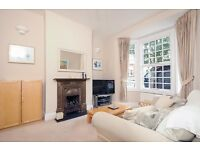 Duntshill Road, SW18 - Beautifully presented one bedroom Victorian conversion with garden £1475pcm
