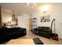 WONDERFUL 2 BED HOME- IDEAL FOR STUDENTS/SHARERS- FURNISHED THROUGHOUT- TOP FLOOR- GREAT LOCATION