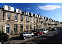 EDINBURGH Office Space to Let, EH1 - Flexible Terms | 5-80 people