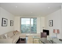 SELECTION OF STUDIOS, 1 BEDS AND 2 BEDS AVAILABLE - PAN PENINSULA E14 - CANARY WHARF DOCKLANDS CITY
