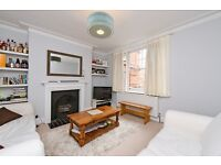 Quain Mansions, Queens Club Gardens - A stunning one bedroom