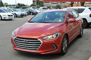 2017 Hyundai Elantra LE Kijiji Mangers Ad Special Only  $23995