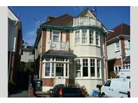 2 bedroom house in Alum Chine, BH4
