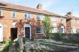 4 bedroom house in Gipsy Lane, Headington,