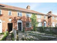 4 bedroom house in Gipsy Lane, Headington,