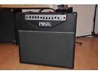 PRS SE-30 Guitar Combo.