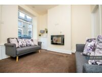 2 bedroom house in Heywood Street, Great Harwood, Blackburn, BB6 (2 bed) (#1216797)