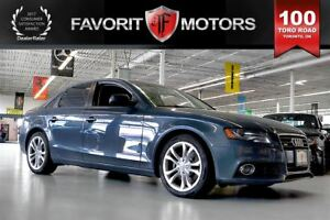 2010 Audi A4 2.0T QUATTRO MANUAL REBUILT ENGINE JUST INSTALLED