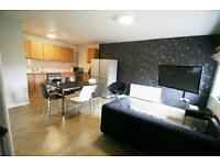 1 bedroom flat in Stanmore Road, Heaton, NE6