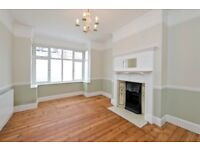 Colwith Road - stunning, newly refurbished four bedroom, two-bathroom period house