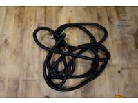 Cable Tidy Tube - 1040mm