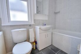 SPACIOUS 2 BED FLAT to let, recently refurbished. lovely property, tw7.
