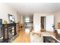 Calling on 3 Sharers! Superb 3 Bed/3Bath Split Level Flat - Minutes From Parsons Green SW6