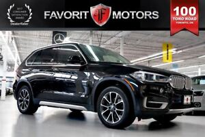 2015 BMW X5 xDrive35d | NAV | BACK-UP CAM | HEATED SEATS/WHEEL