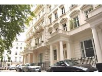 Lovely and Spacious One Bedroom Flat in Paddington