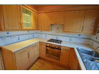 2 Large double bedroom flat in Romford dss accepted with guarantor