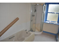 Birkby - single room available now
