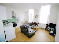 LOVELY 2 BED- WALKING DISTANCE TO UNIVERSITY OF WESTMINSTER- GREAT LOCATION- PERFECT FOR STUDDENTS