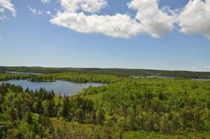 Glen Arbour - Golf Community large lot for your DREAM HOME.