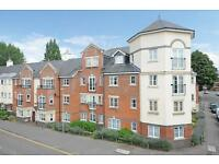 1 bedroom flat in Rowland Hill Court, Osney Lane, Oxford