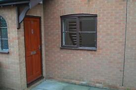 Messingham 2 Bed House. Good central location. New boiler, new windows and decoration